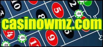 азартные игры wmr от 0.01